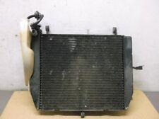 Radiator for 2000 Yamaha YZF1000