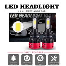 8000LM H11 H9 4300K CREE Car LED Conversion CAR Headlight Bulb Lights 12V Lamp