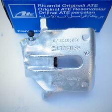 Alpine A610 Renault Espace Safrane etrier frein ATE 24.3601-1707.5 sans consigne