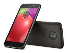 Motorola Moto E4 16GB 4G LTE (GSM Unlocked Worldwide Desbloqueado) Smartphone!!!