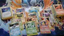 Pokemon Card Lot - Generation 3 - Ex Series -NM/M - see description for DEALS!