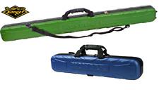 Angelsport Rutentaschen Schließsystem günstig kaufen | eBay