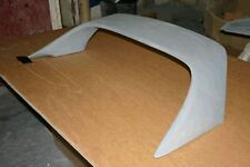 Honda Prelude Evo Rear Boot Tailgate Spoiler/Trunk Wing 1992-1995 - Brand New!
