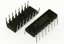 MC44603AP Original New Motorola Integrated Circuit