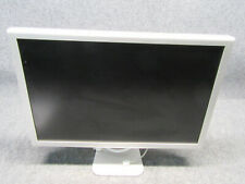 "Apple Cinema Display A1082 23"" HD LCD Display Monitor"