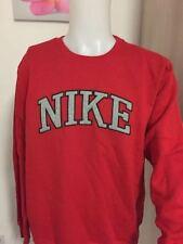 Nike Herren-Kapuzenpullover & -Sweats Sweatshirts in Größe XL