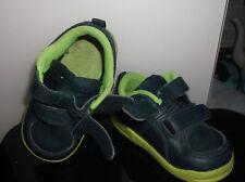 7fbebe27a49179 Nike Baby-Schuhe mit Klettverschluss günstig kaufen