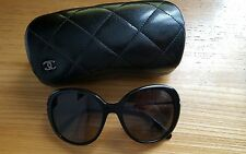 Chanel CH 5393-B solaire