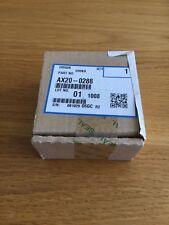 Ricoh AX20-0288 clutch Ricoh Aficio 3228C/3235C Aficio CL 7000/CL 7100/ CL7200
