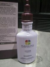 Pureology Shine Max Shining Smoother 2.5 fl oz/ 75 ml
