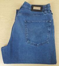 HUGO BOSS Select Line Alabama  Mens Jeans  waist 36 leg 31 Quality Jeans 👖