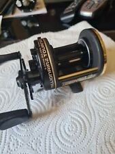 DAIWA 7HT IN A LOVELY USED CINDITION