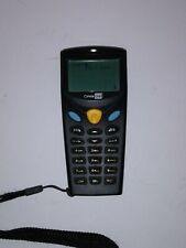 Cipherlab Cpt8000-C barcode scanner Used