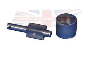 New Oil Pump Repair Kit for MG MGA MGB 3-Main Bearing 1955-1964 ORK703
