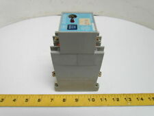 Allen Bradley 700-Rta11V110A1 Solid State Time Delay Relay Timer Nc No Contacts
