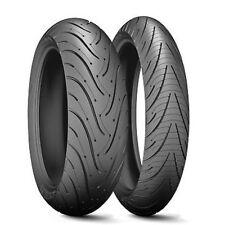 Pneumatici estivi Michelin rapporto d'aspetto 60 per moto