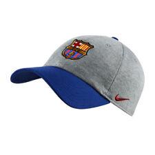 Nike FC Barcelona Heritage86 Cap