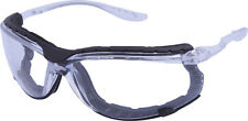 UCI Marmara™ F+-CL Safety Spectacles Glasses Eye Protection CLEAR Lens
