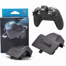 Brook X ONE Wireless Adapter für Microsoft Xbox One zu PS4,Switch,PC Play Spiel