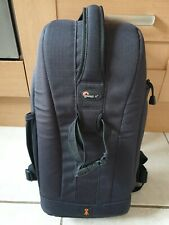Lowepro Flipside 200 DSLR Camera Bag Backpack