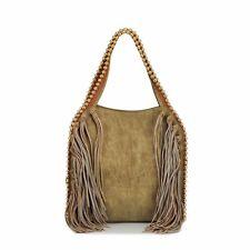 Big Buddha Women's Faux Leather Handbag