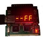 Universal LAPTOP 4-Bit Diagnostic Card - US SELLER - miniPCI  LPT USB Test Tool