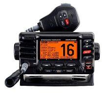 Standard Horizon GX1700E Radio Vhf DSC con construido en GPS