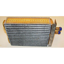radiateur de chauffage JEEP CJ CJ5 CJ7 & WRANGLER YJ de 1977 à 1996