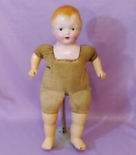 """Lovely 19"""" Composition Mama Doll by Averill c1920"""
