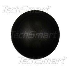 Automatic Headlight Sensor TechSmart C31004