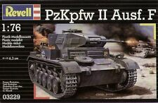 KIT REVELL 1:76  KIT CARRO ARMATO DEUTSCHER JAGDPANZER IV L/70 ART 03230