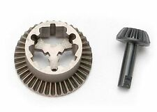 Traxxas 7079 1/16 Differential Ring and Pinion Gear