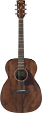 IBANEZ PC12MH-Opn Westerngitarre