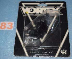 support anodisé noir pour Levier d'embrayage VORTEX LC692 Yamaha YZF-R1 R6 neuf