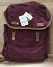 Fjallraven Rucksack NEW No. 21 Large Outdoor Backpack Daypack Hiking Bag