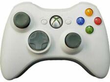 Controller gamepad per console Microsoft Xbox 360