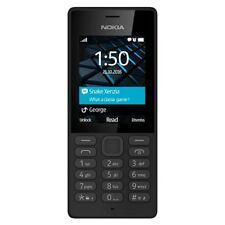 Móviles y smartphones Nokia 2