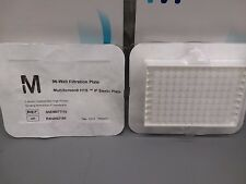 Millipore/Mabtech ELISpot PVDF Filterplates (10 pack)