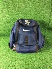 George Washington University Cheer Team Issued Nike Backpack