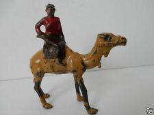 John Hill & Co British Vintage Toy Soldiers