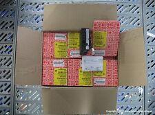 Electronic start unit Danfoss 101N0715 (48 pieces) for BD350GH compressor 24V DC