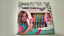 Children's Alex Spa Hair Chalk Salon Ages 8 +