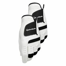 TaylorMade Right-Handed Golf Gloves for Men