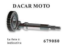 679080 INGRANAGGIO MALOSSI APRILIA SR R (carb.) 50 2T LC (PIAGGIO)