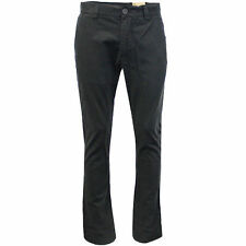 Pantaloni da uomo Timberland in cotone taglia 34