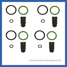 AUDI A3 / A4 - INJECTOR SEAL KIT FOR SIEMENS VDO PPD INJECTORS