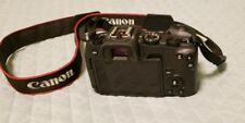 Canon EOS RP Mirrorless Digital Camera 26.2MP ( 380C002AA)
