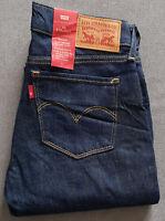 Damen Jeans LEVIS LEVI´S 714 Straight 21834-0024