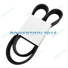 New Fan Belt For Kubota 05 Series Engine D905 D1005 D1105 V1205 V1305 V1505