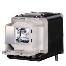 REPLACEMENT BULB FOR MITSUBISHI HC4000U LAMP, HC77-10S LAMP, HC77-11S LAMP